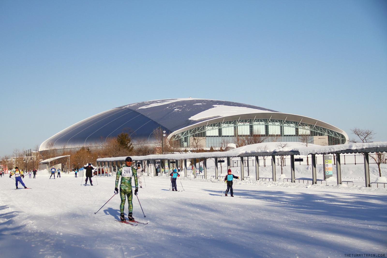 32916749395 246f07e368 h - Sapporo Snow And Smile: 8 Unforgettable Winter Experiences in Sapporo City