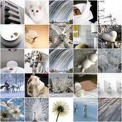 224 1 7 photos on flickr flickr