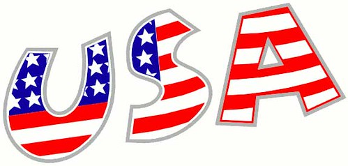 Afbeeldingsresultaat voor USA logo