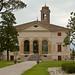Caldogno: Villa Caldogno Nordera