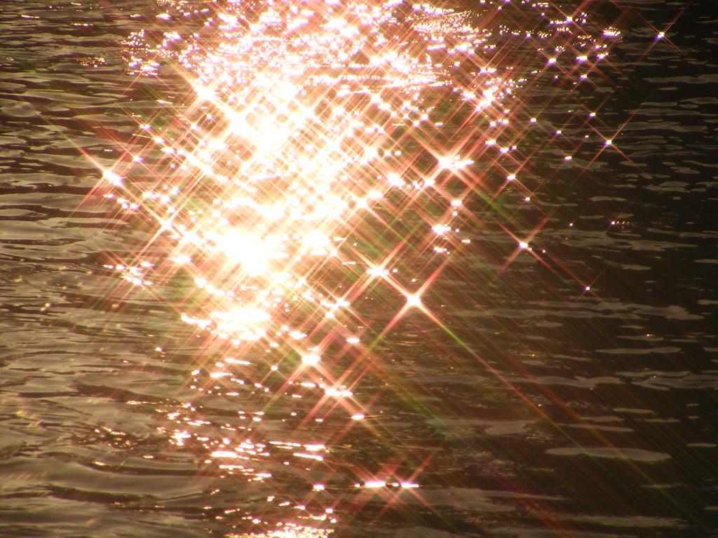 sparkling sunset sparkling sunset nick perla visit my webs flickr