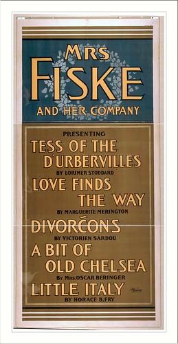 Tess of the durbervilles essay