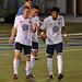 Chattanooga FC vs Jacksonville 05072011 47