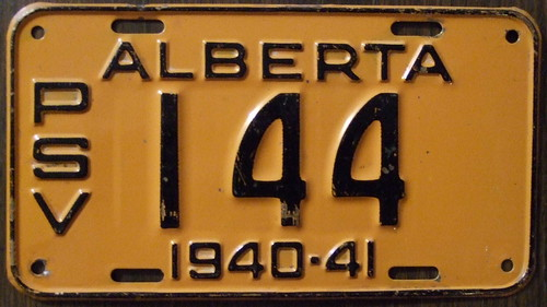 how to get notary public license in alberta