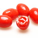 Hubba Bubba Glop (Strawberry)