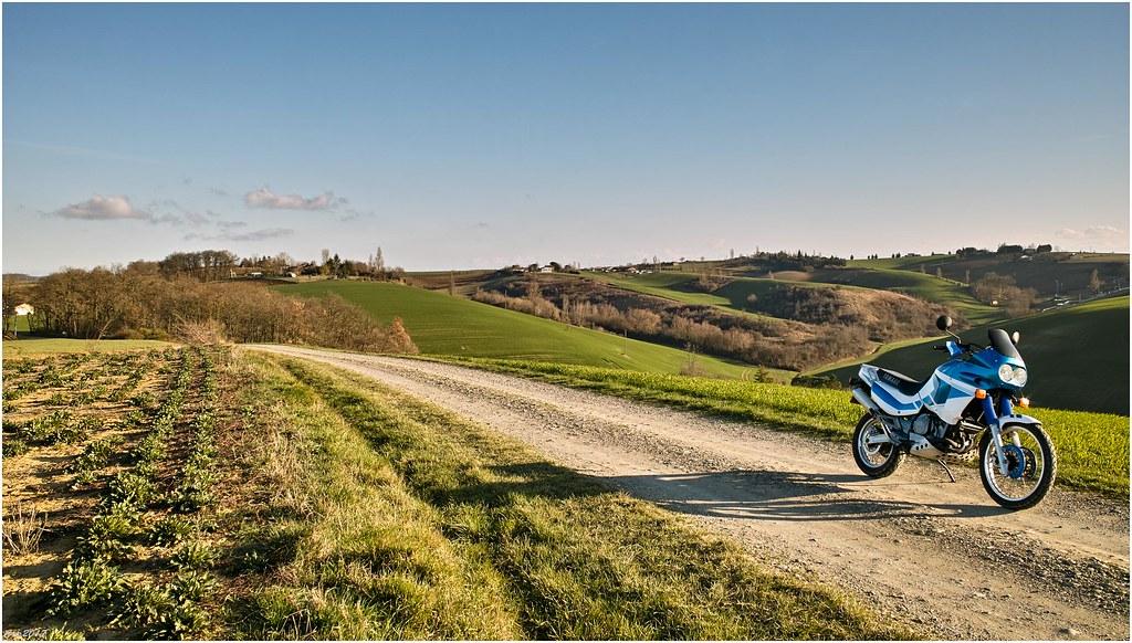 Vos plus belles photos de moto - Page 12 32559346230_516031f017_b