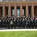 EMBA Class of 2011 Graduation March