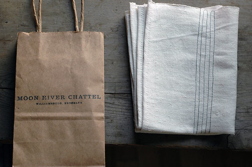 new linen | by simply photo