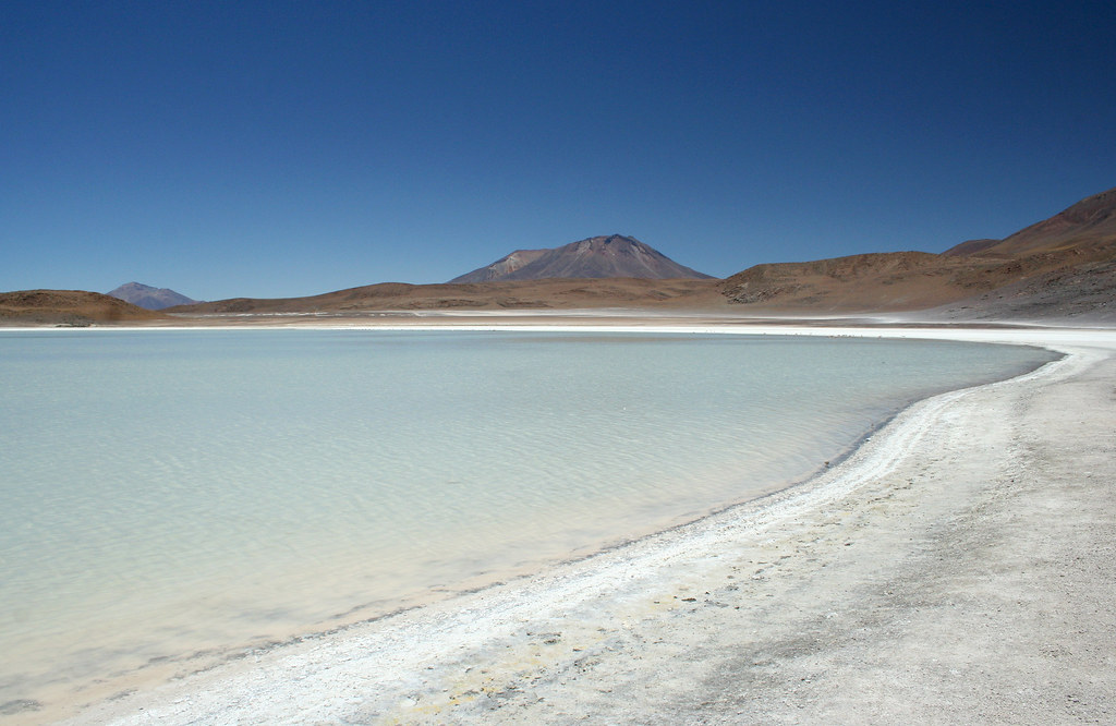 20071103 Laguna Blanca, Bolivia 014   View Large   Gary ...  20071103 Laguna...