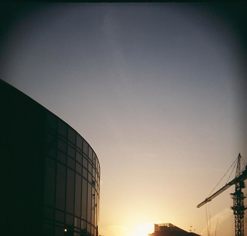 Holga GCFN | by germany_as