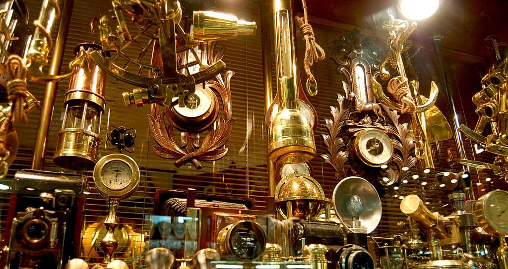 steam wallpaper engine free
