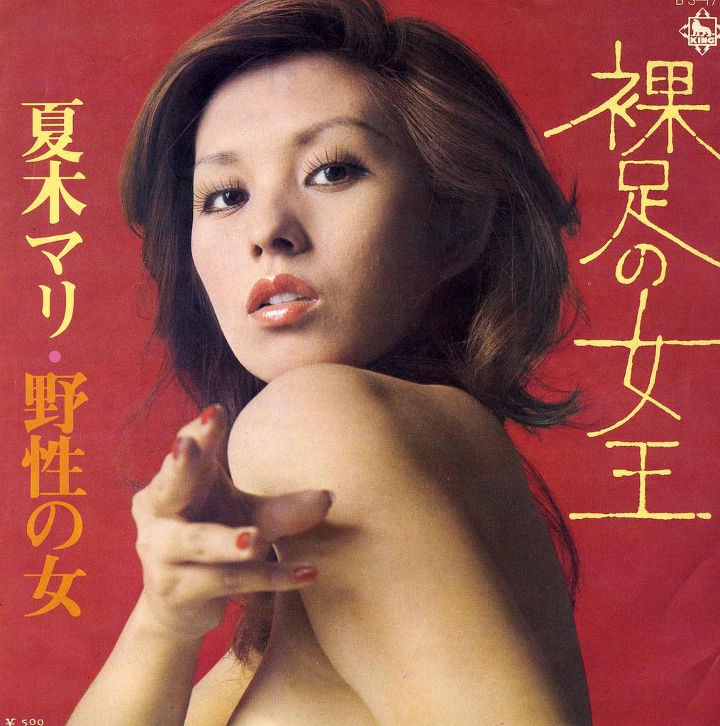 Golden Brooks Sex videos Sarah Aubrey,Michelle Alves BRA 2 2002-2003