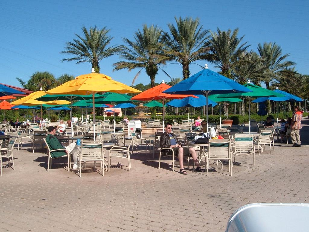 Caribbean Resort And Villas Myrtle Beach Sc Usa