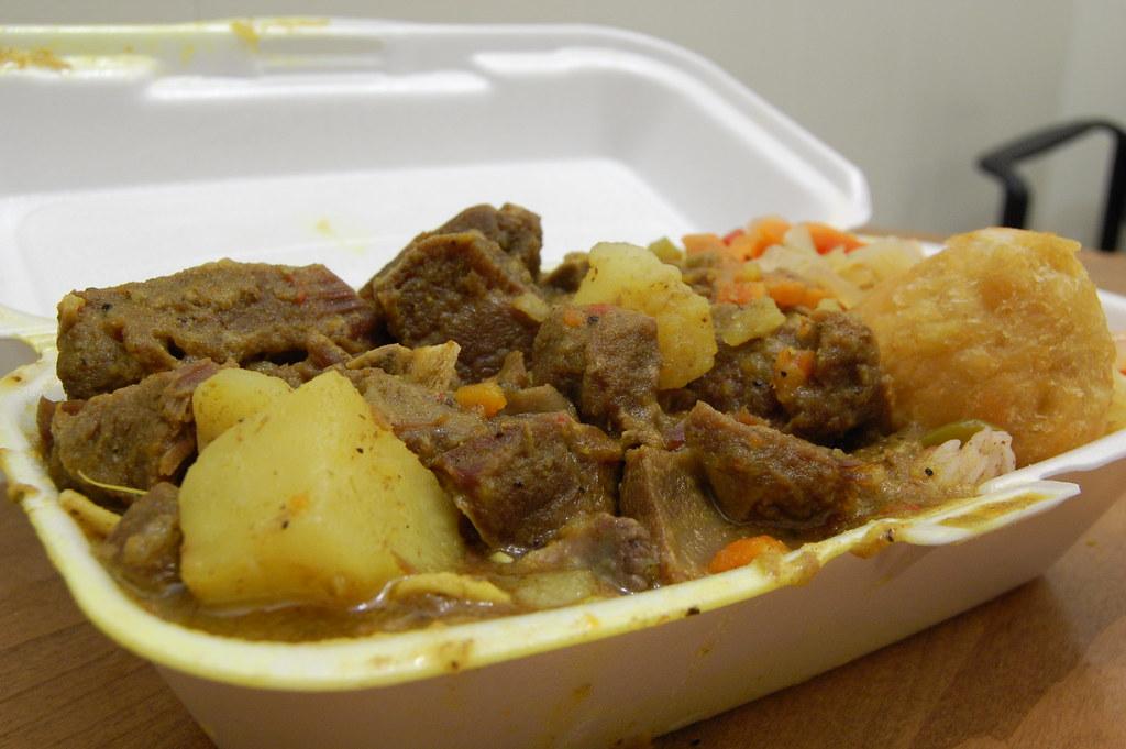 Roast Kitchen New York Ny