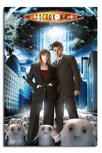 0051 Doctor Who Adipos...