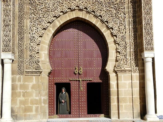 Meknès (Marruecos)