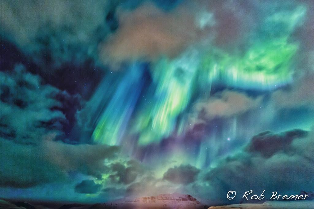 Iceland / IJsland / Island