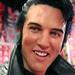 Wax Series: Elvis