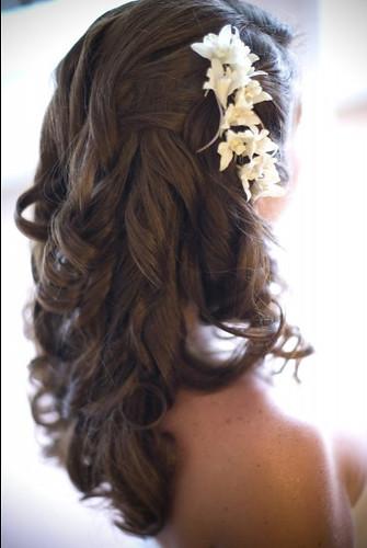Girls-Megan-Hair