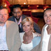 Eckhart, Dhrumil, Sarma and Kim