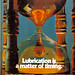 Vintage Ad #410: Lubrication is a matter of timing