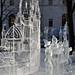 St Paul Winter Carnival 2008