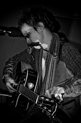 Mary Gauthier | by kexplive