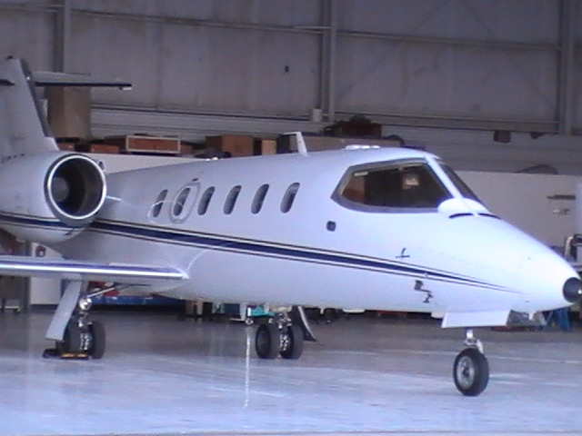 Lear 31 Exterior Image  Private Jets For More Aircraft And   Flickr