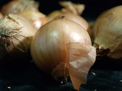 onion_1 | by BlackmanVision