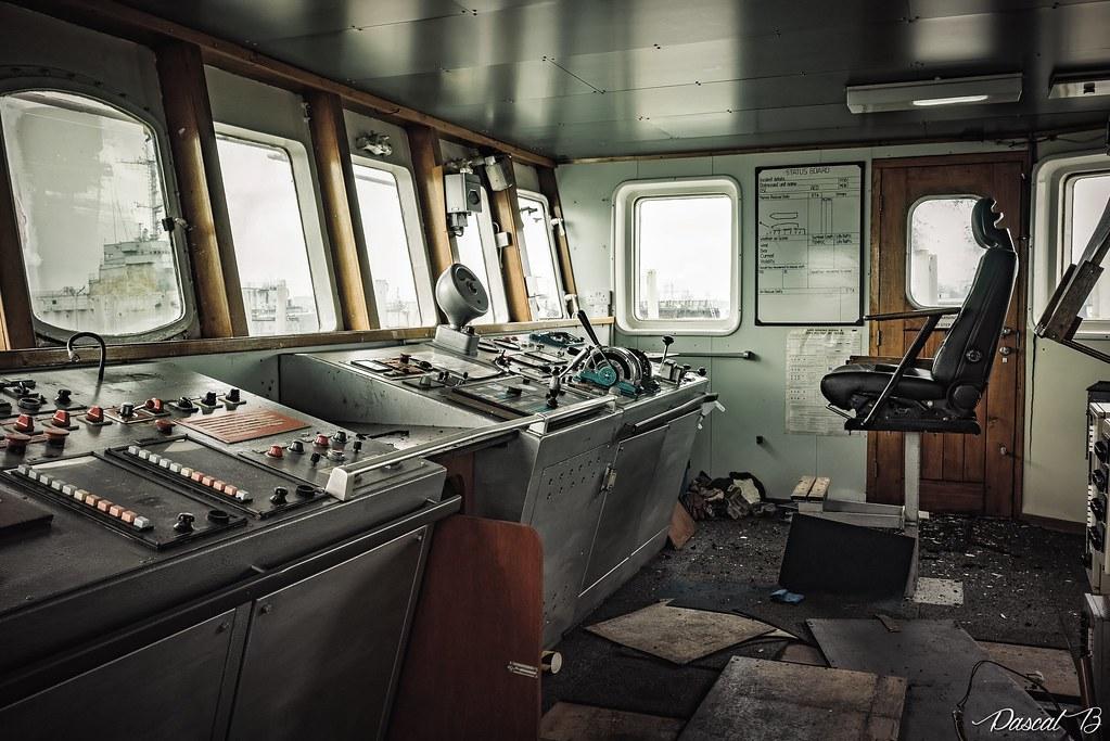 SAR Coast Guard 32903100981_5e21a935d5_b
