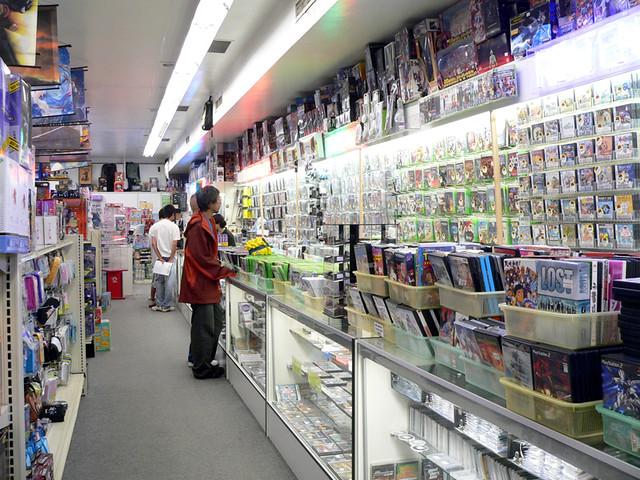 Toys N Joys Kaimuki : Lost quot visited the toys joys store in kaimuki