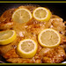 Gordon Ramsay's Sticky Lemon Chicken