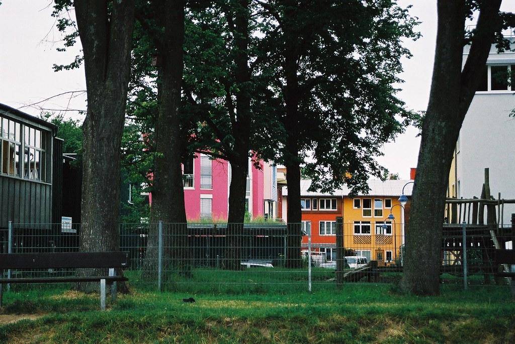 Quartier vauban espace vert f1010010 v adeupa brest for Espace vert job