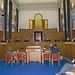 Connecticut Appellate Court En Banc