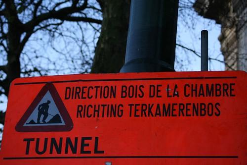 Bois de la chambre in brussels there is a big park for Bois de la chambre bruxelles