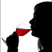 Profile of a wine drinker