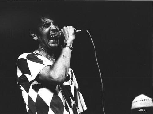 Concert Jacques Higelin 1980 (Pict018)
