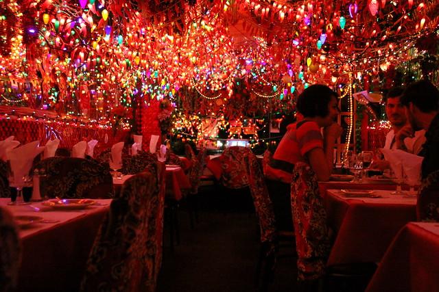 Indian Pepper Restaurant Samford