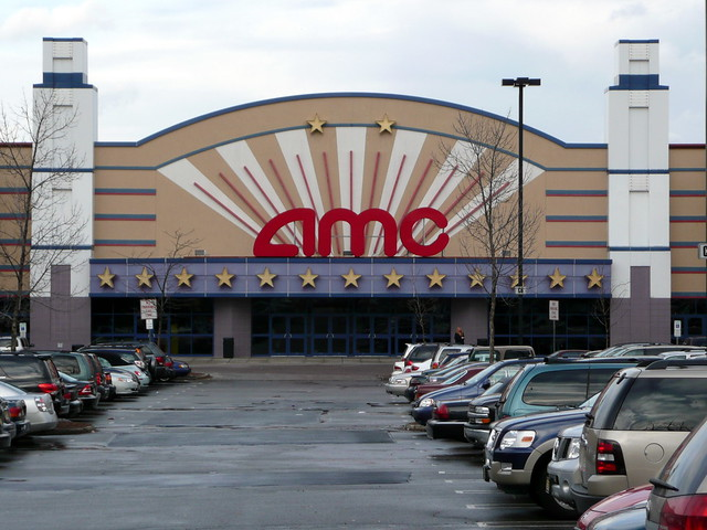 Find AMC Clifton Commons 16 info, movie times for Monday Dec Clifton NJ New Jersey | Find AMC Clifton Commons 16 info, movie times for Monday Dec Clifton NJ New Jersey | Change Location. Movies. Movies. Movies; all theaters, movie show times, and movie listings should be independently verified with the movie theater.