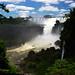 Cataratas del Iguazú 019 / Iguassu Falls 019