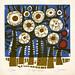 David Weidman: Flower Forms
