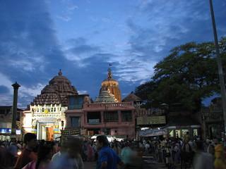 india - Odisha