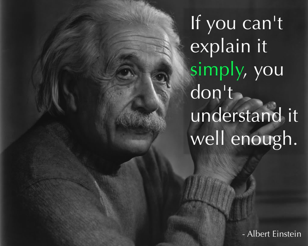 Understanding It Is Noted That Perhaps This Quotation Has Flickr