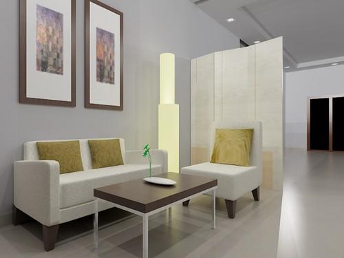 interior ruang tamu desain interior ruang tamu gambar pers