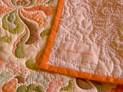 babyquilt-3 | by mariarrosa