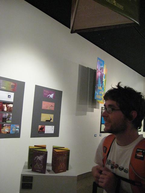 Patrick Senior Graphic Designer Darden