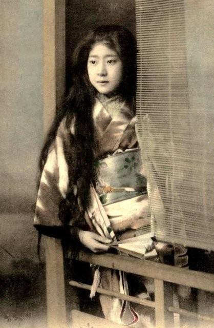 geishas prostitutas prostitutas en elda