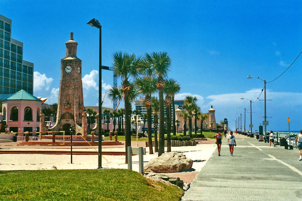 Hotel Florida Costa Del Sol