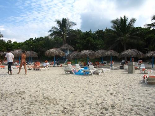 Varadero Beach Hotels
