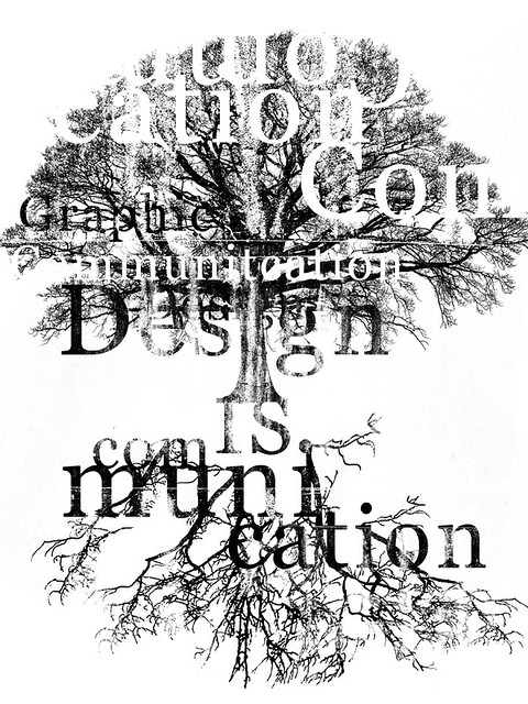 Zz Designs